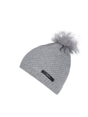 Calvin Klein Hat Twist