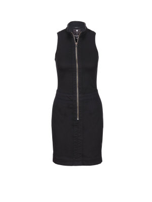 G-Star Raw Core Dress