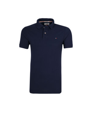 Hilfiger Denim Original polo