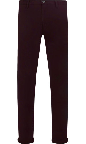 Boss Spodnie Stanino16-W | Slim Fit