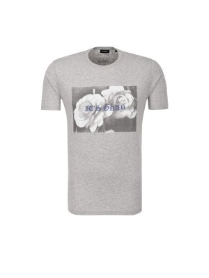 Diesel T Joe QL T-shirt