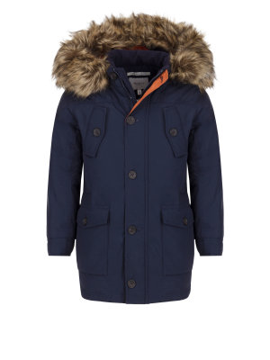 Pepe Jeans London Jacket Robin