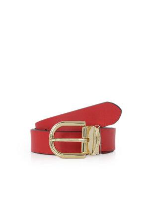 Tommy Hilfiger Love Tommy Reversible Belt