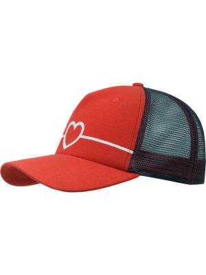 TwinSet Underwear & Beachwear Baseball cap