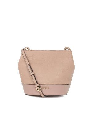 Furla Dori messenger bag