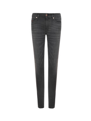 Diesel Skinzee-Low jeans