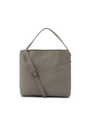 Furla Capriccio Hobo Bag