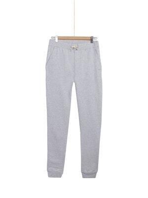 Pepe Jeans London Spodnie dresowe Pablo