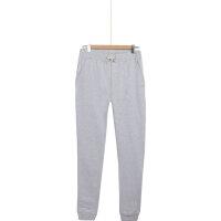 Spodnie dresowe Pablo Pepe Jeans London szary