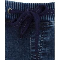 Spódnica Jazz Pepe Jeans London granatowy