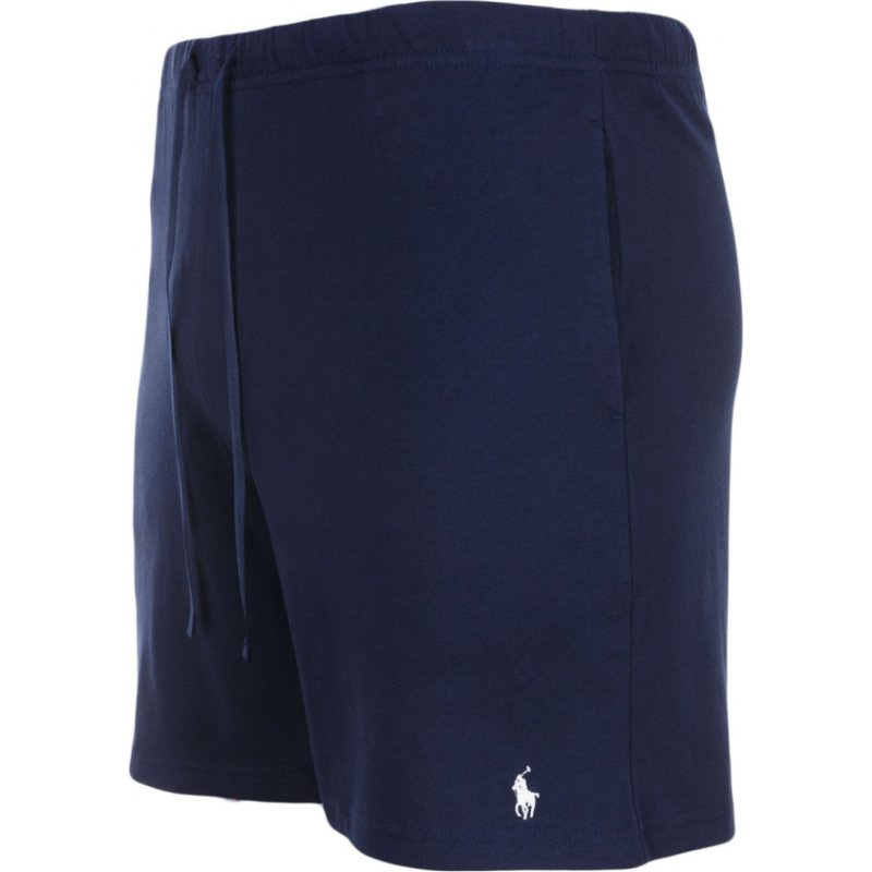 Shorts/Pyjama bottoms Polo Ralph Lauren navy blue