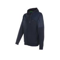 Sivon Sweatshirt Boss Green navy blue