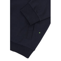Bluza Sivon Boss Green granatowy