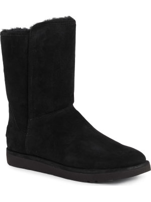 UGG Winter boots W Abree Short II