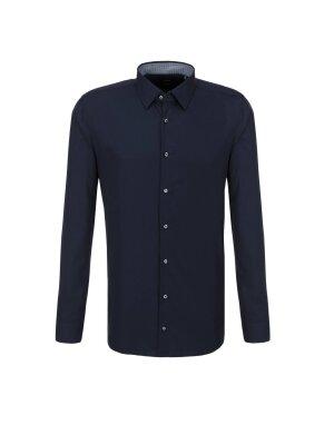 Joop! COLLECTION 02 pierrek shirt