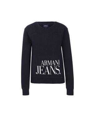 Armani Jeans Bluza