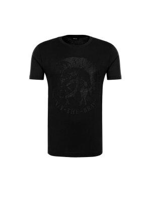 Diesel T-Joe-SQ T-shirt
