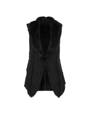Liu Jo Reversible vest
