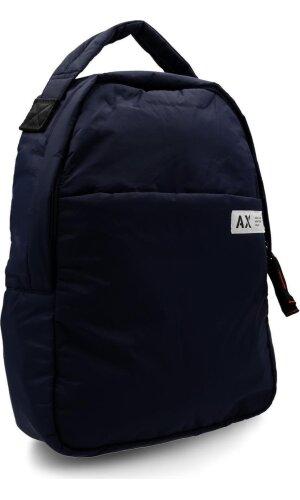 Armani Exchange Plecak