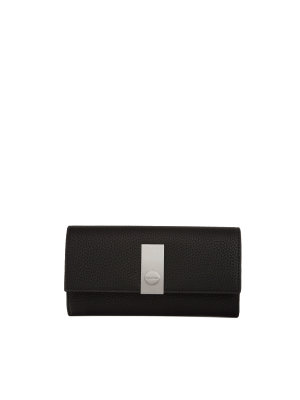 Calvin Klein Carrie wallet