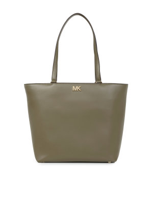 Michael Kors Shopperka Mott