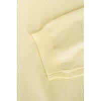 Sweter Jerez Marella SPORT żółty