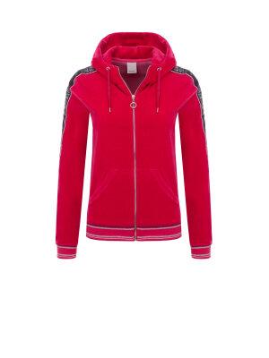 Pinko Espellere hoodie