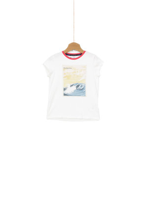 Pepe Jeans London T-shirt Jena