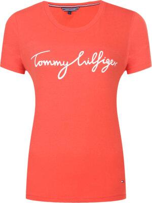 Tommy Hilfiger T-shirt Aila | Regular Fit