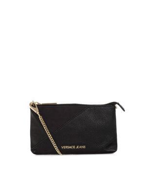 Versace Jeans Portfel Dis.3