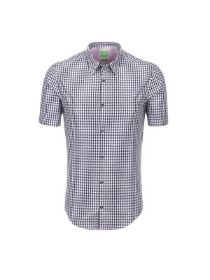 Boss Green C Bustaino Shirt