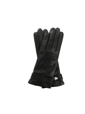 Cavalli Class Rękawiczki