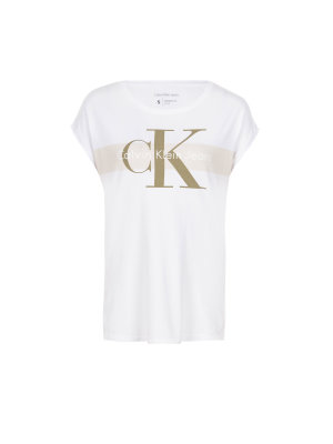 Calvin Klein Jeans Bluzka Tika