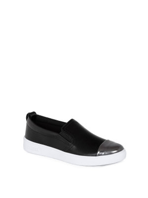 Guess Glorienne Slip-On Sneakers