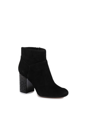 Michael Kors Ankle boots Arabella