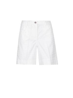Marella SPORT Salmo Shorts
