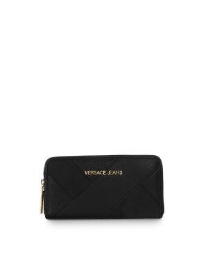 Versace Jeans Portfel Dis.2
