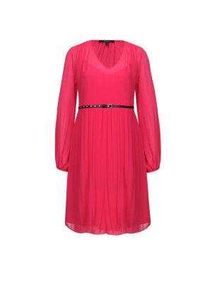 Pepe Jeans London Sukienka + halka Winona