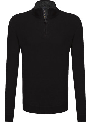 Polo Ralph Lauren Two-sided sweater