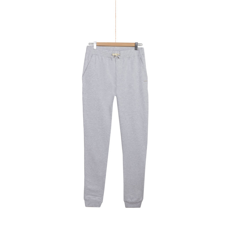 Pablo Sweatpants Pepe Jeans London gray