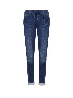 G-Star Raw Arc 3D Sport jeans