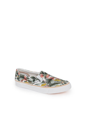 Pepe Jeans London Slip on Alford Ariadna