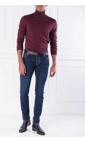Jacob Cohen Jeansy | Slim Fit