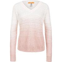 Wirola Sweater Boss Orange pink