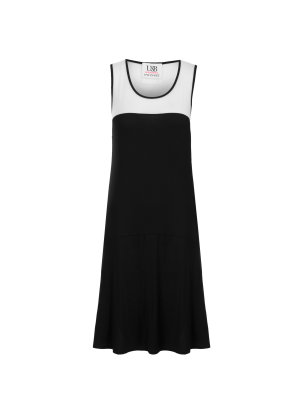 TwinSet Underwear & Beachwear Sukienka