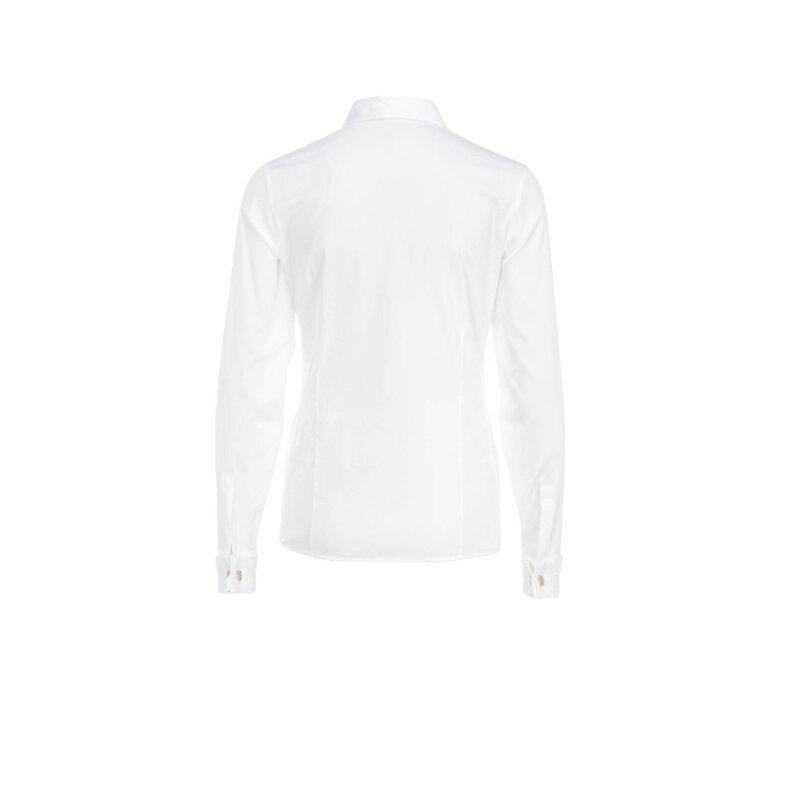 Balipa shirt Boss white