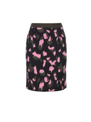 MAX&Co. Cortesia skirt