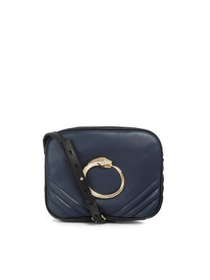 Cavalli Class ROCK DIVA Messenger Bag
