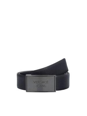 Versace Jeans Belt Dis.06