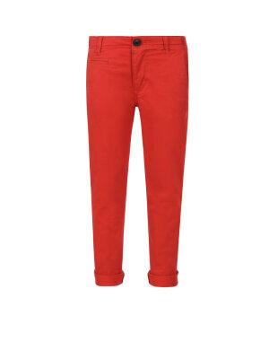 Tommy Hilfiger Spodnie chino Denton